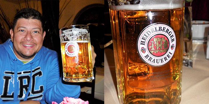 Mercado-de-la-cerveza-bierbörse-don-viajon-alemania