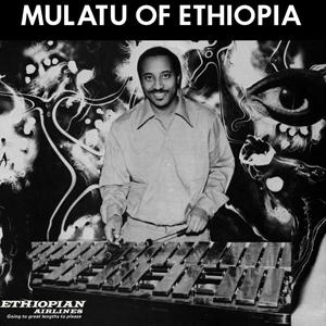 Mulatu_Astatke_of_ethiopia