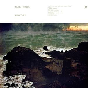 album-nuevo-fleet_foxes_crack_up