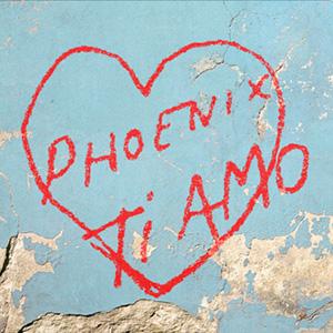 album-nuevo-phoenix_ti_amo