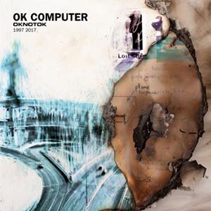 album-nuevo-radiohead_oknotok