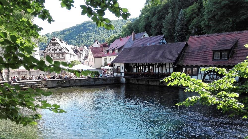 Baden-Wurttemberg-Besenwirtschaften-don-viajon-gastronomia-tipica-alemania