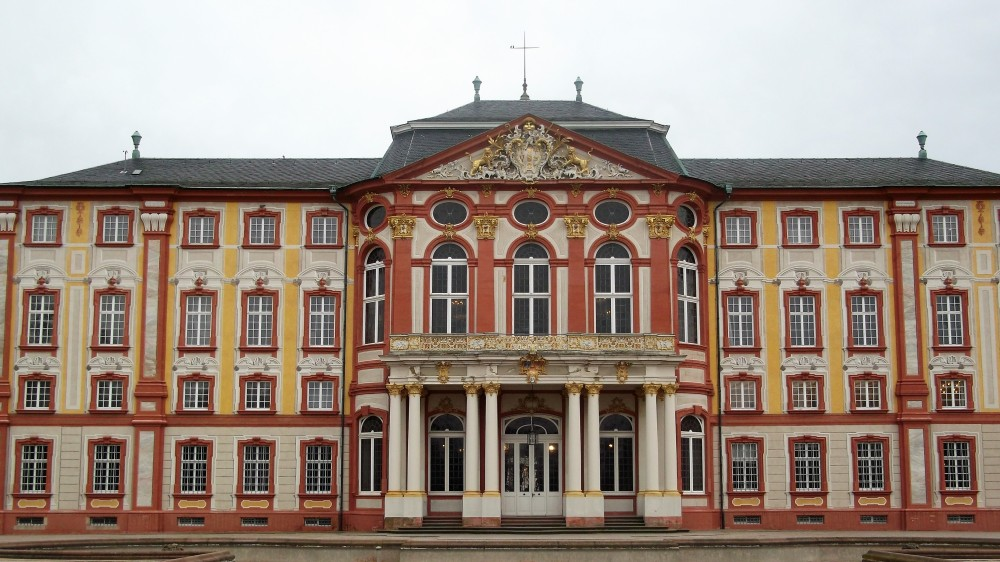 Baden-Wurttemberg-Bruchsal-don-viajon-arte-barroco-palacios-alemania