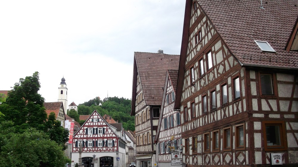 Baden-Wurttemberg-casas-de-entramado-de-madera-don-viajon-cultura-alemania