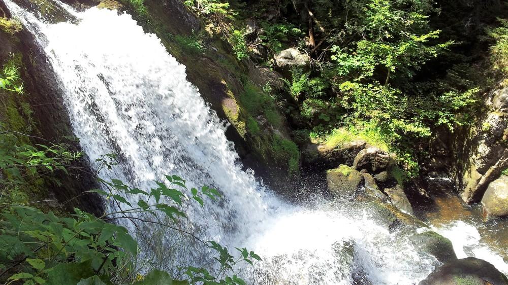 Baden-Wurttemberg-cascadas-Triberg-don-viajon-aventura-alemania