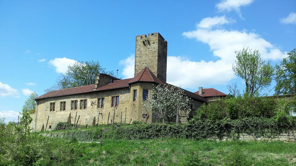 Baden-Wurttemberg-castillos-medievales-don-viajon-cultura-tradicion-alemania