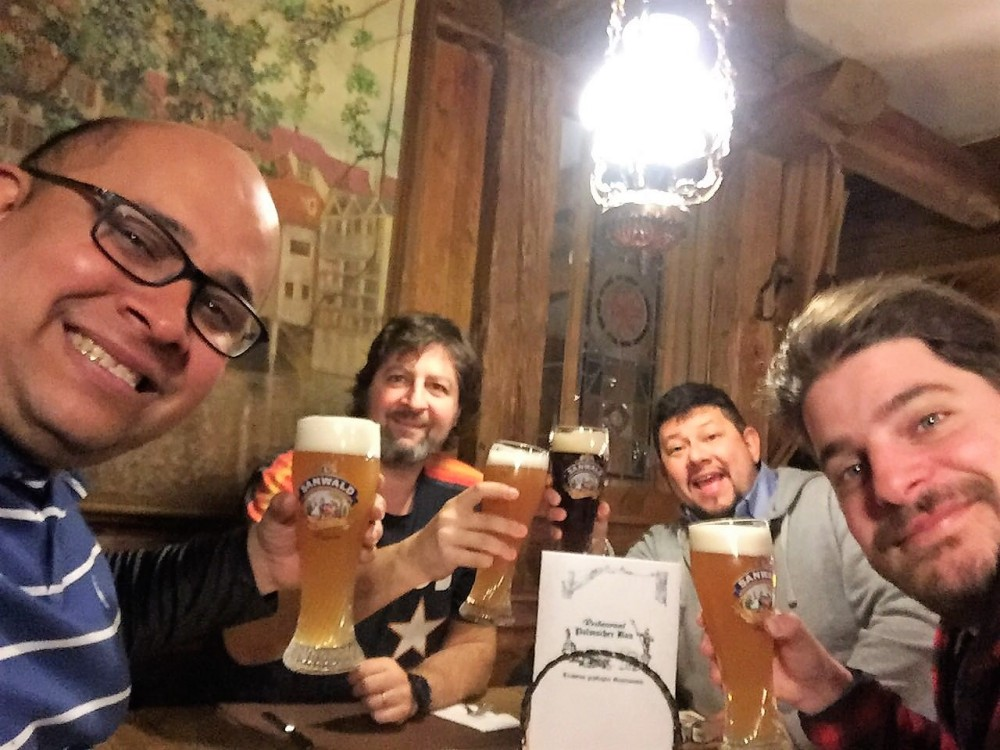 Baden-Wurttemberg-cerveza-don-viajon-viajes-alemania