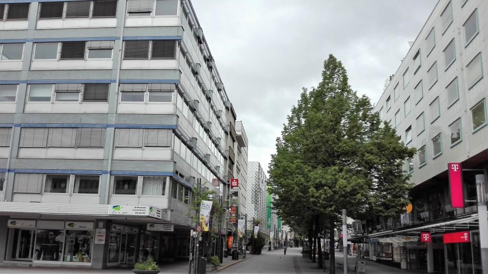 Baden-Wurttemberg-comercio-don-viajon-industria-alemania