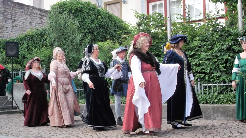 Baden-Wurttemberg-festivales-medievales-don-viajon-alemania