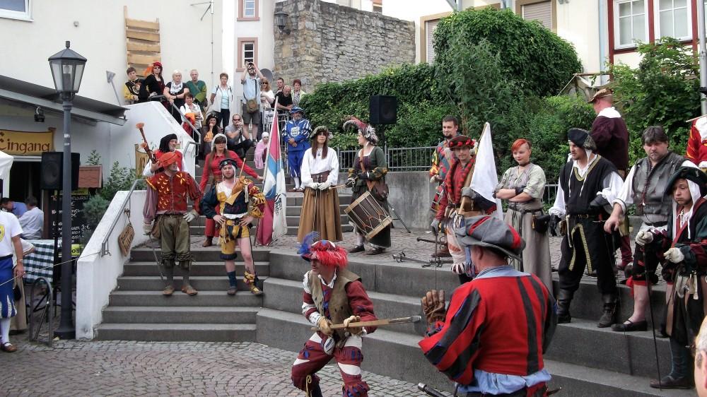 Baden-Wurttemberg-festivales-musicales-don-viajon-alemania
