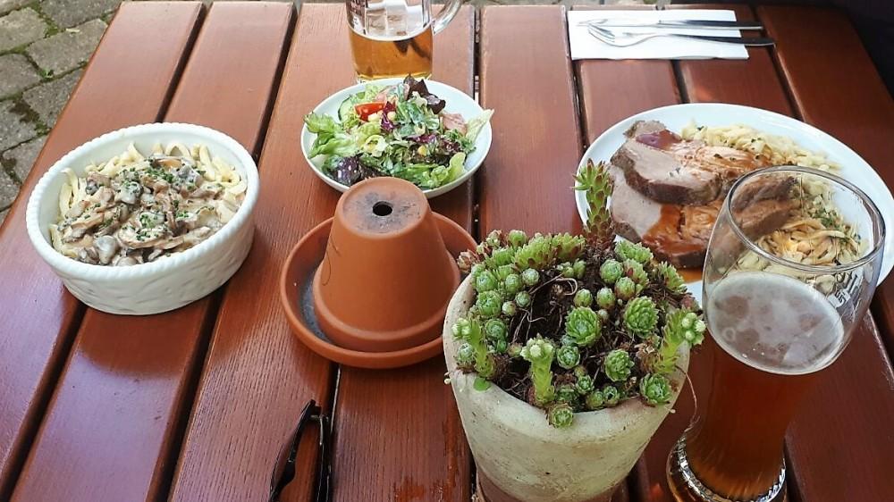 Baden-Wurttemberg-gastronomia-don-viajon-vinos-cerveza-alemania