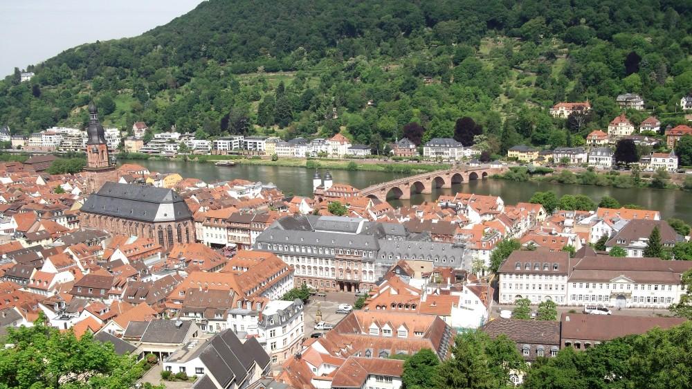 Baden-Wurttemberg-Heildelberg-don-viajon-romanticismo-alemania