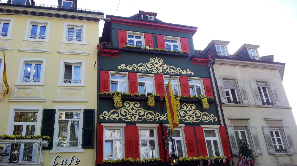 Baden-Wurttemberg-hoteles-don-viajon-viajes-alemania