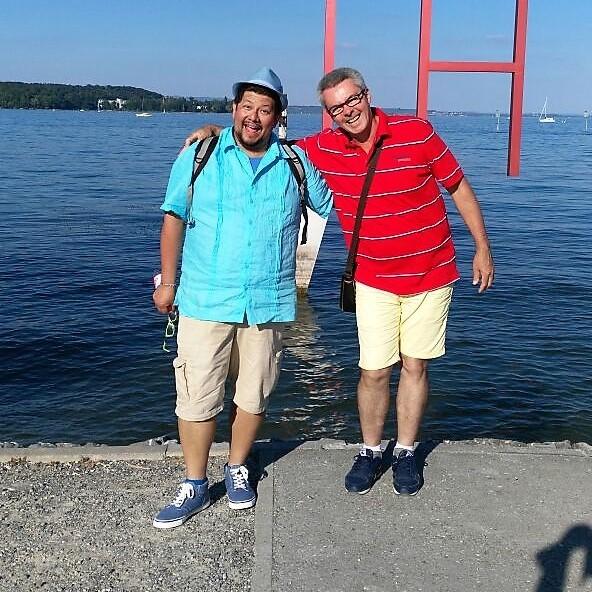 Baden-Wurttemberg-lagos-don-viajon-naturaleza-aventura-viajes-alemania