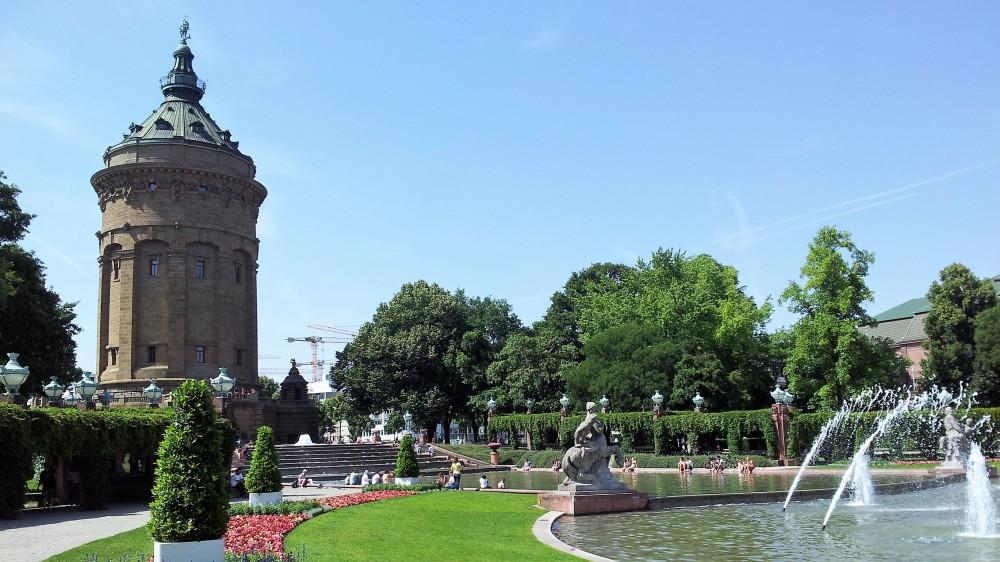 Baden-Wurttemberg-Mannheim-don-viajon-parques-alemania