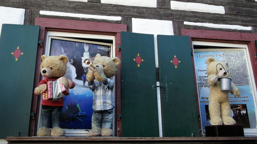 Baden-Wurttemberg-oso-teddy-don-viajon-economia-alemania
