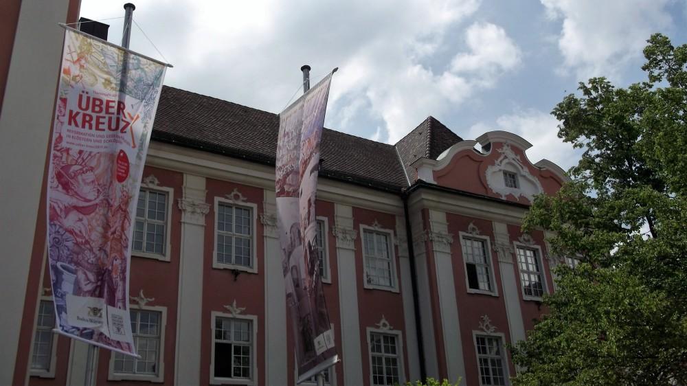 Baden-Wurttemberg-palacios-barrocos-don-viajon-luteranos-alemania