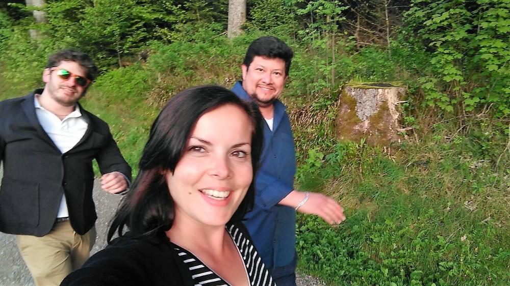 Baden-Wurttemberg-senderismo-don-viajon-bosques-alemania