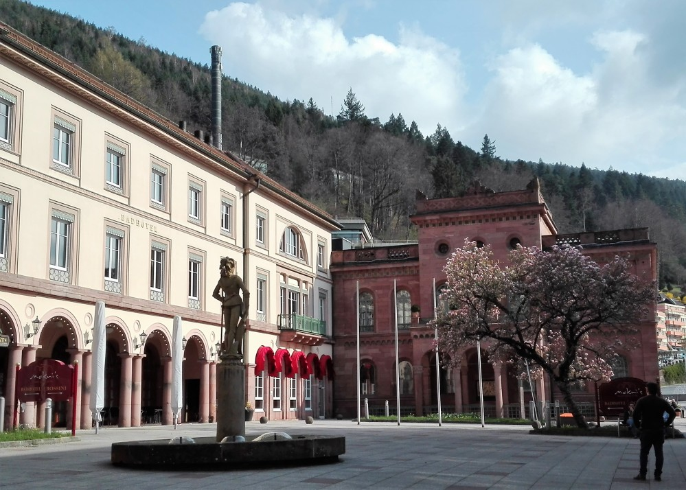 Baden-Wurttemberg-termas-don-viajon-badwildbad-naturaleza-alemania
