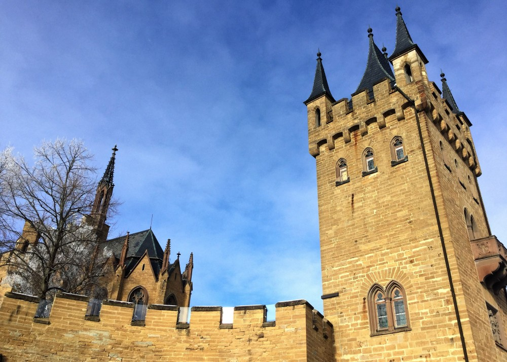 Baden-Wurttemberg-tradicion-don-viajon-castillos-alemania