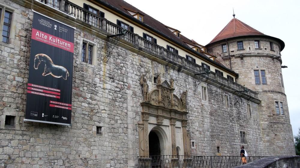Baden-Wurttemberg-Tubingen-don-viajon-castillos-arte-tubinga-alemania