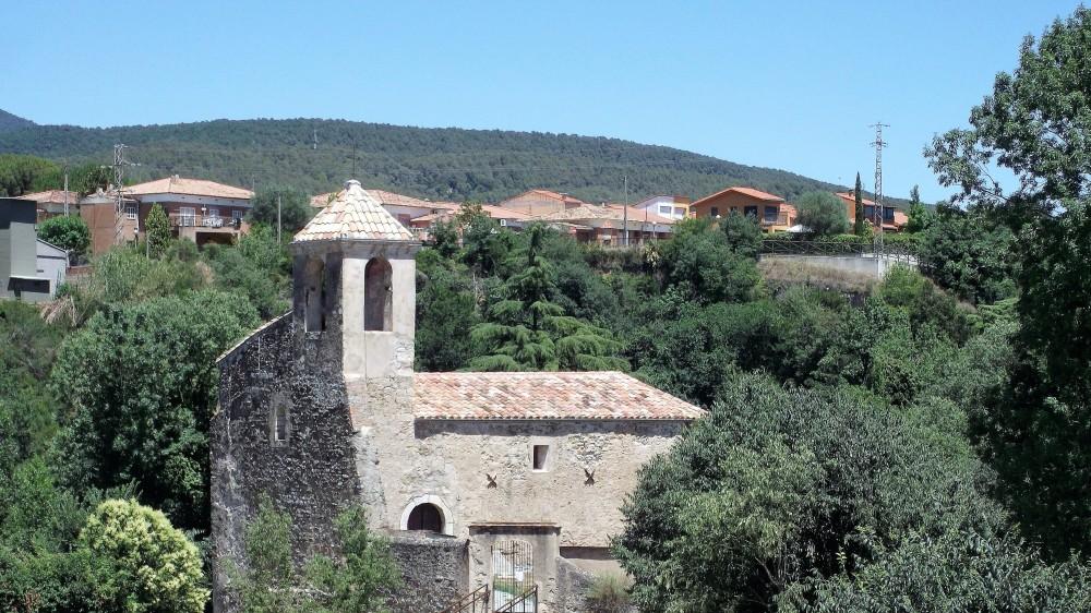 Besalu-arte-ronamico-medieval-don-viajon-espana