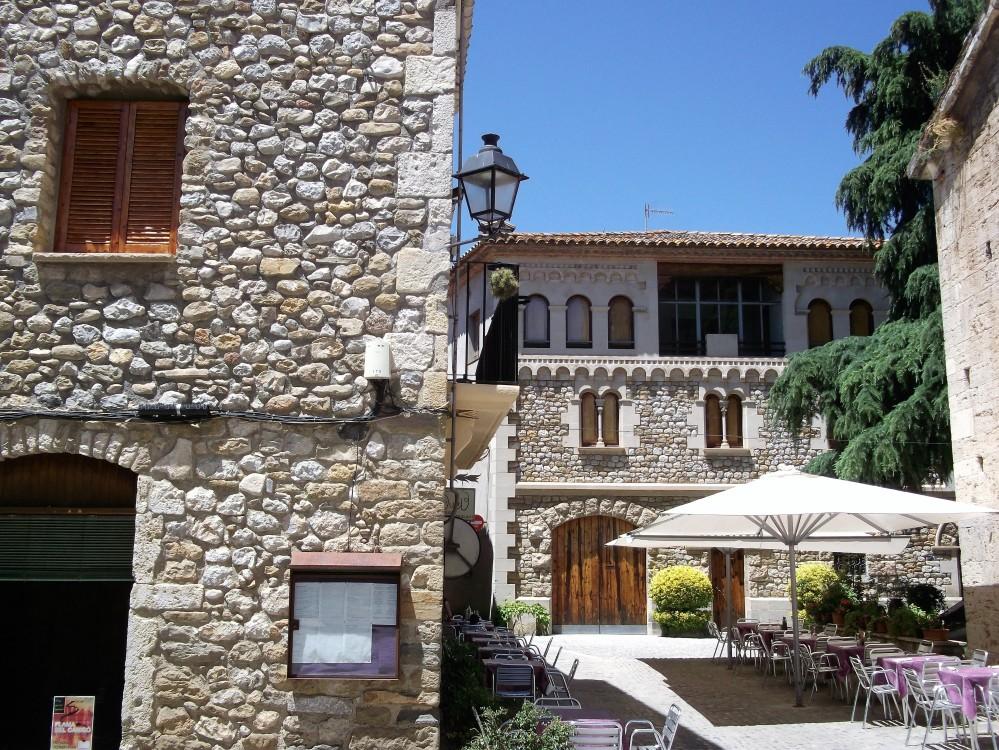 Besalu-gastronomia-catalana-don-viajon-espana