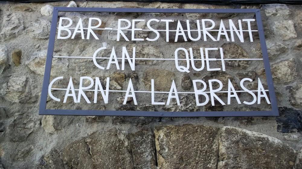 Besalu-gastronomia-volcanica-don-viajon-cataluna-espana