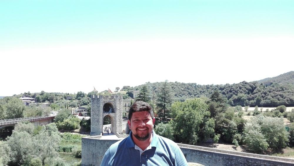 Besalu-medieval-don-viajon-espana