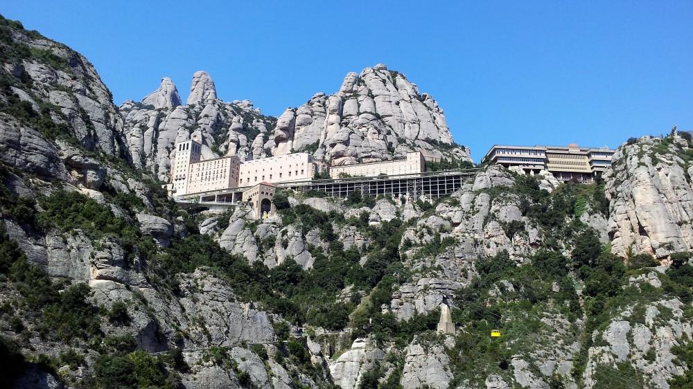 Montserrat-naturaleza-don-viajon-santuario-espana
