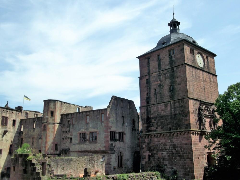 Baden-Wurttemberg-castillos-festivales-medievales-don-viajon-historia- alemania