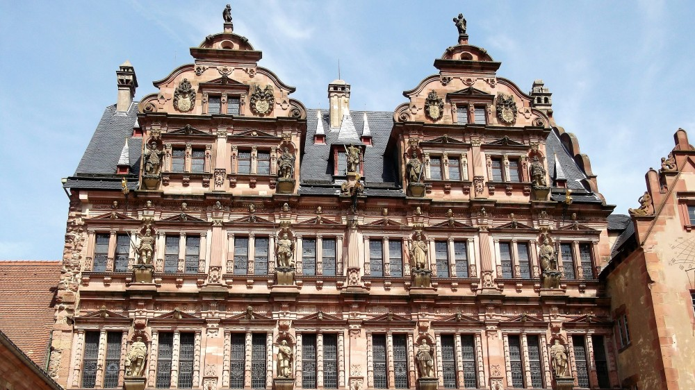 Baden-Wurttemberg-castillos-renacentistas-don-viajon-arte-alemania