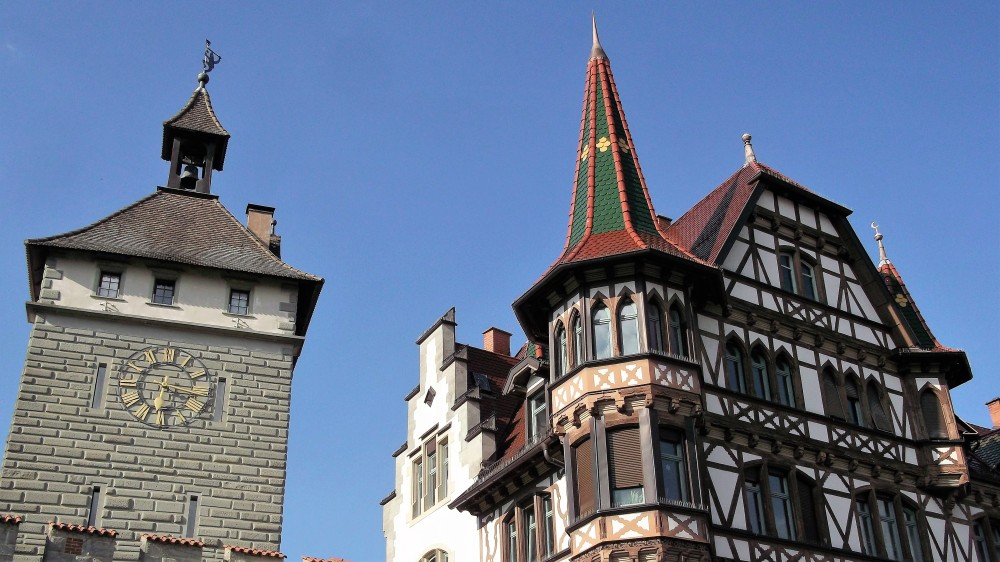 Baden-Wurttemberg-Constanza- don-viajon-lagos-diversion-alemania