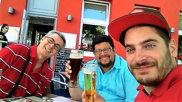 Baden-Wurttemberg-eventos-alegria-don-viajon-cultura-alemania