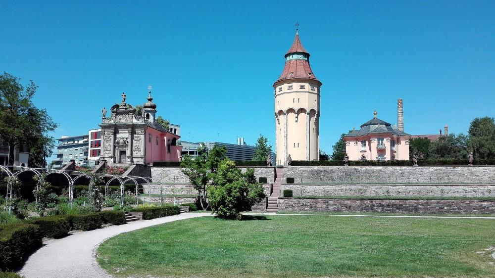 Baden-Wurttemberg-eventos-culturales-don-viajon-alemania