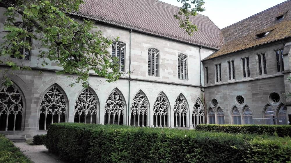 Baden-Wurttemberg-eventos-culturales-don-viajon-monasterios-alemania