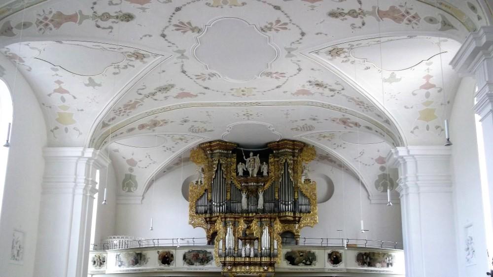 Baden-Wurttemberg-eventos-de-verano-don-viajon-conciertos-organo-alemania