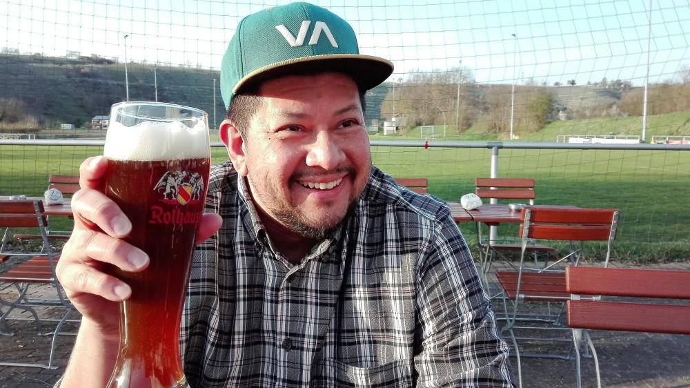 Baden-Wurttemberg-eventos-festivales-don-viajon-verano-en-alemania