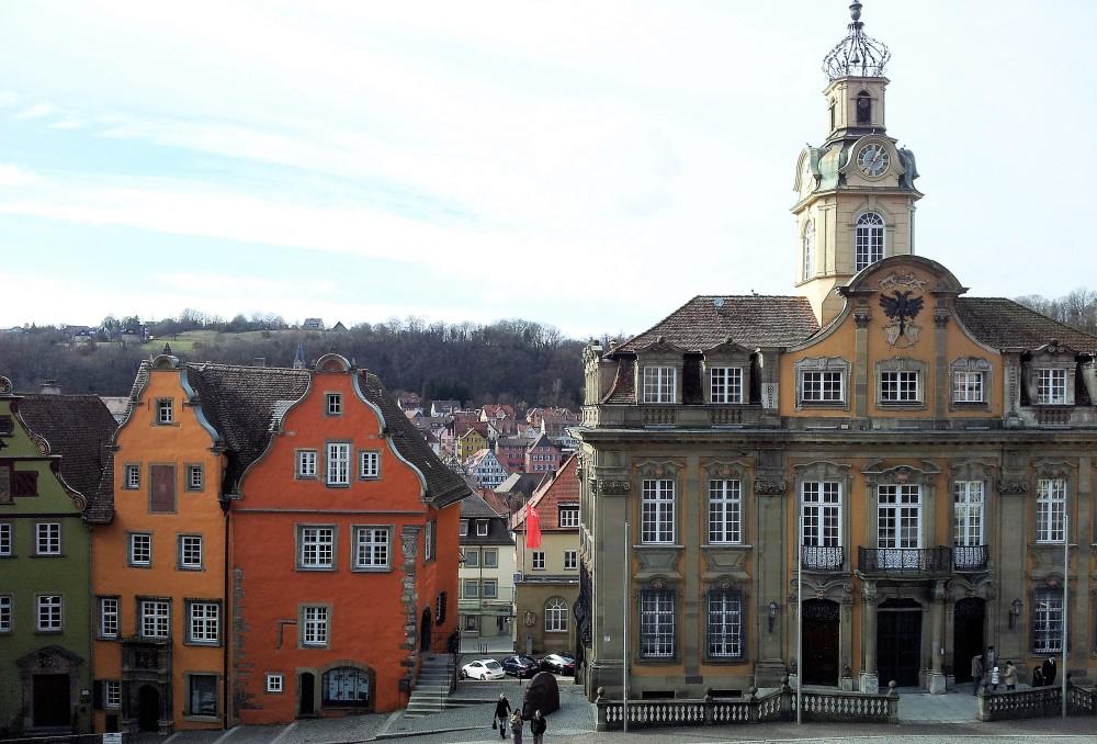 Baden-Wurttemberg-festivales-de-verano-don-viajon-cultura-alemania