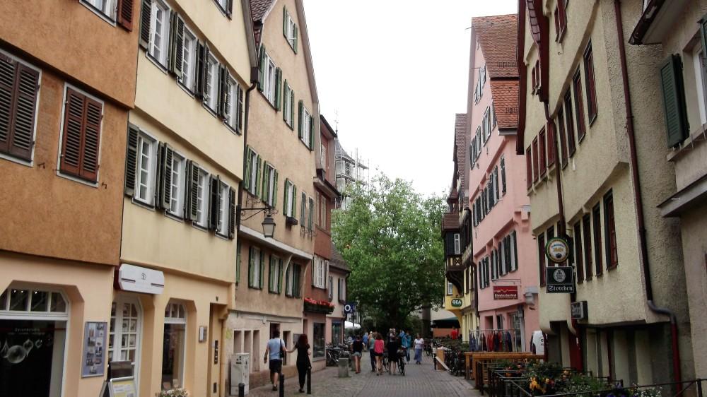 Baden-Wurttemberg-festivales-don-viajon-gastronomia-alemania