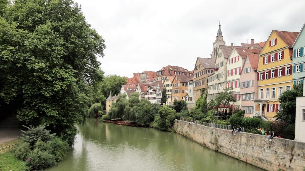Baden-Wurttemberg-festivales-eventos-de-verano-don-viajon-alemania