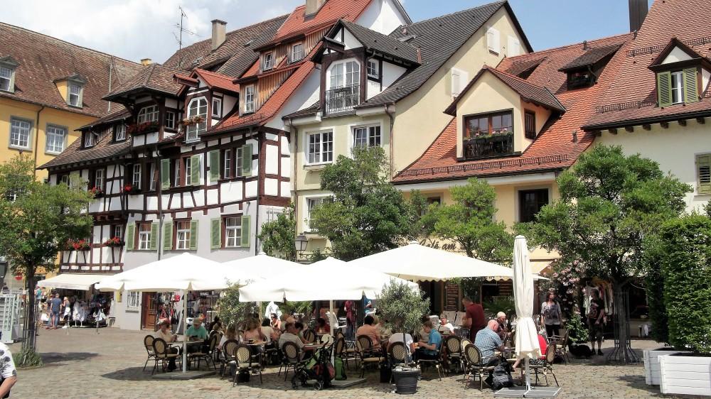 Baden-Wurttemberg-festivales-gastronomia-don-viajon-cultura-alemania
