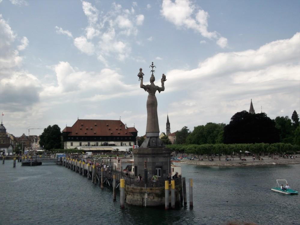 Baden-Wurttemberg-festivales-verano-don-viajon-lago-de-constanza-alemania