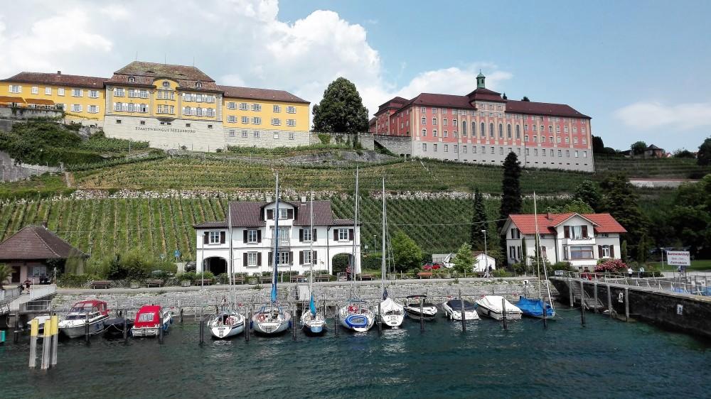 Baden-Wurttemberg-lagos-don-viajon-naturaleza-festivales-alemania