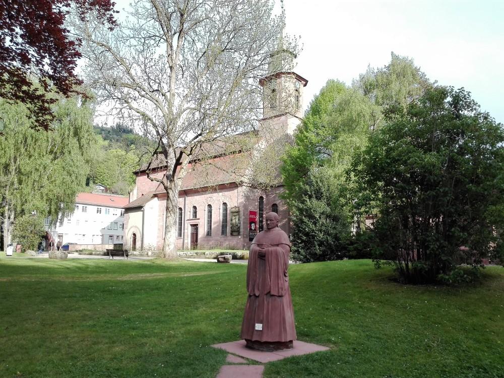 Baden-Wurttemberg-monasterios-festivales-don-viajon-verano-alemania