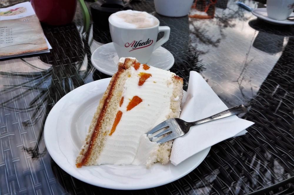 Baden-Wurttemberg-pasteleria-don-viajon-gastronomia-postres-alemania
