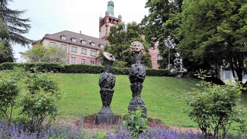 Baden-Wurttemberg-Pforzheim-don-viajon-selva-negra-joyeria-alemania