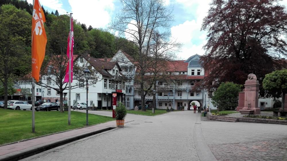 Baden-Wurttemberg-pueblos-don-viajon-alemania-naturaleza