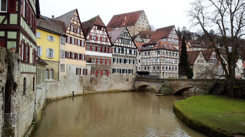 Baden-Wurttemberg-pueblos-medievales-don-viajon-alemania-festivales