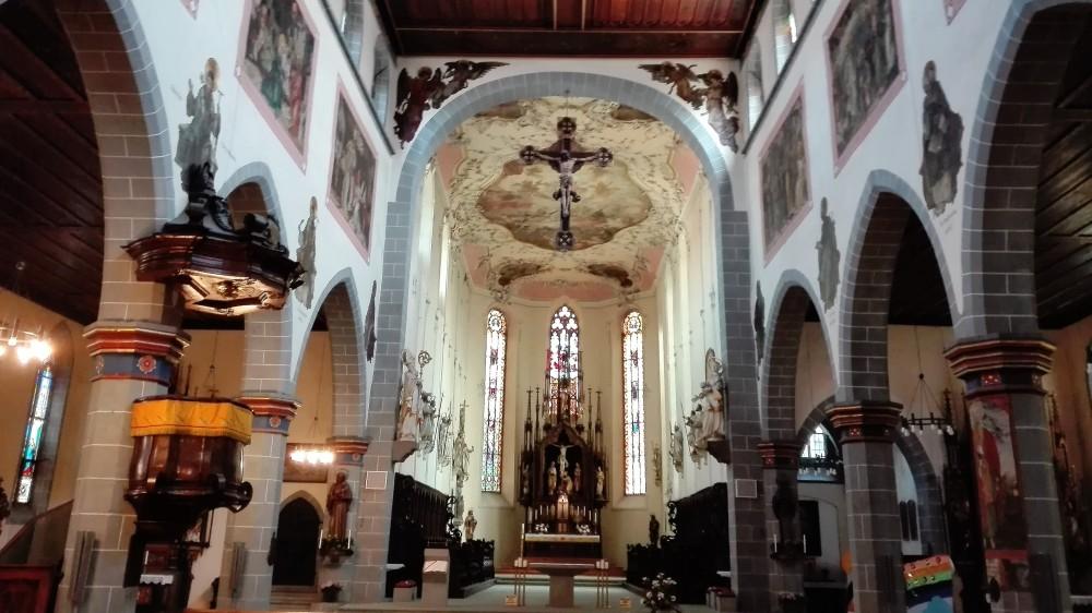 Baden-Wurttemberg-reforma-luterana-don-viajon-monasterios-alemania
